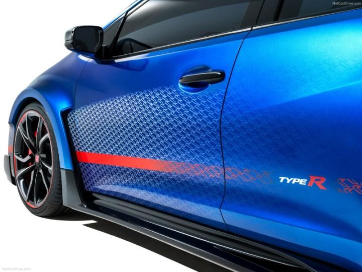 DLEDMV_Honda_Civic_TypeR_2014_008