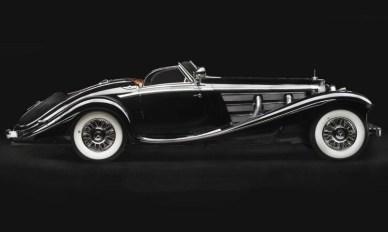DLEDMV_Mercedes_540K_1936_001