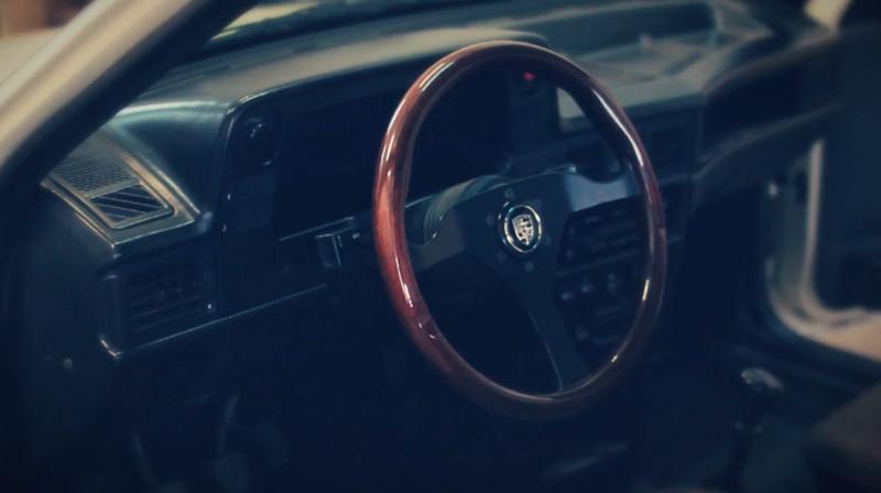 DLEDMV_Opel_Kadett_Stance_en_Porsche_002