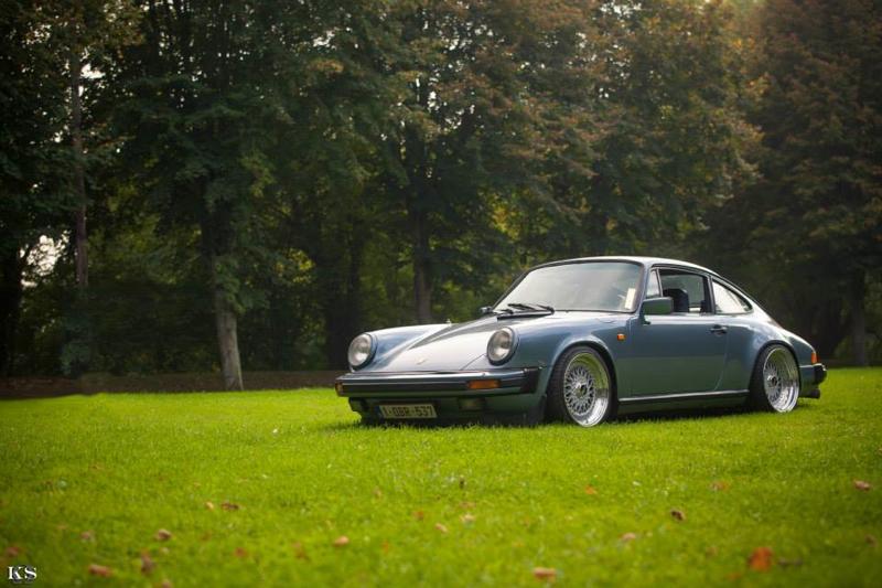 DLEDMV_Porsche911_Costa&Jeremy_001