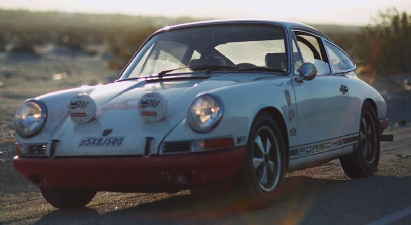 DLEDMV_Porsche911_RoadTrip_ChadMcQueen_003