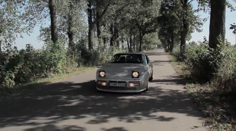 DLEDMV_Renault_Twingo_Braquages_001