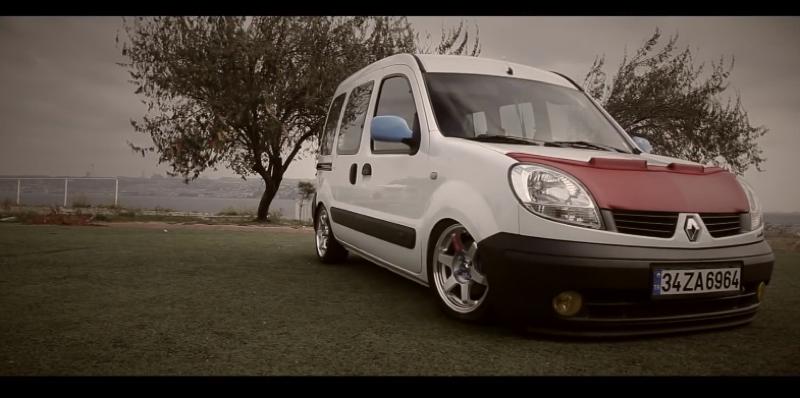 DLEDMV_Renault_X-Low_Kangoo_001