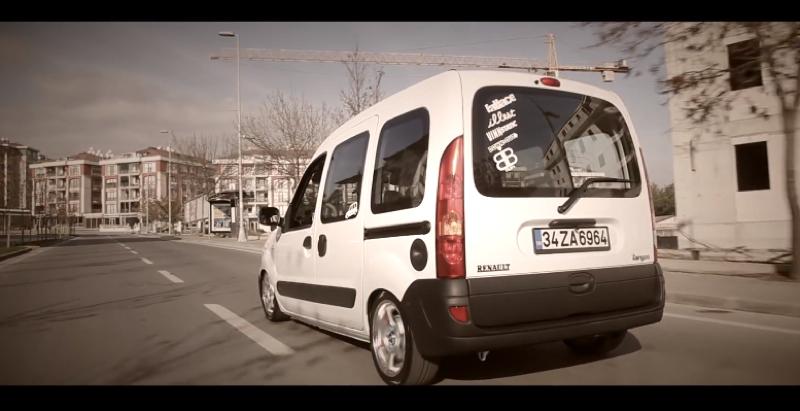 DLEDMV_Renault_X-Low_Kangoo_005