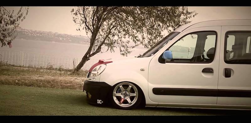DLEDMV_Renault_X-Low_Kangoo_007