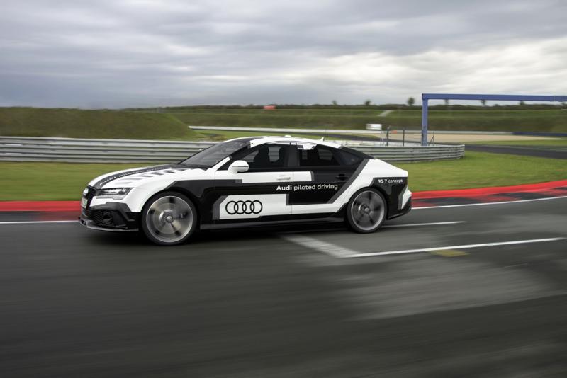 DLEDMV_Audi_PilotedDrivingConcept_RS7_004