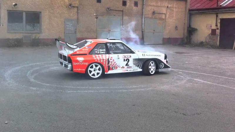 DLEDMV_Audi_Quattro_S1_Beres_Drift_002
