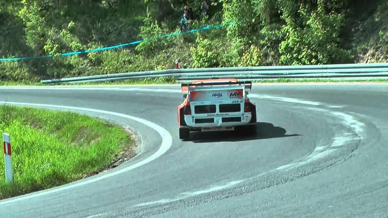 DLEDMV_Audi_Quattro_S1_Beres_Drift_004
