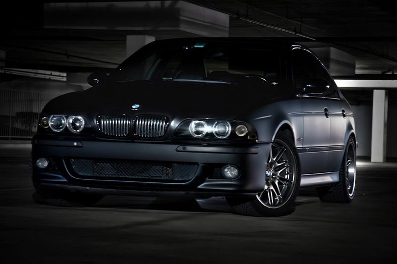 DLEDMV_BMW_M5_E39_Pub_001