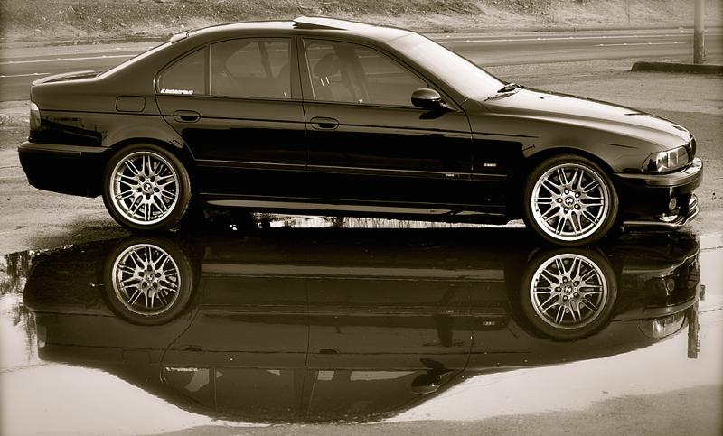 DLEDMV_BMW_M5_E39_Pub_003