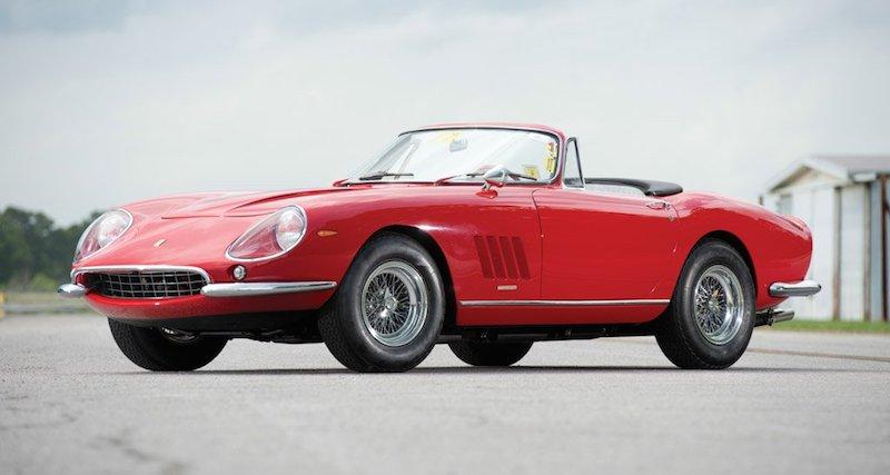 DLEDMV_Ferrari_F60_America_000