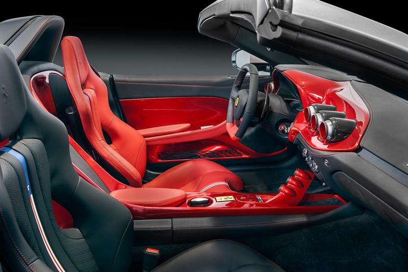 DLEDMV_Ferrari_F60_America_001