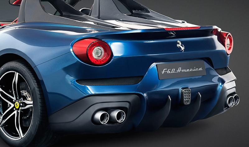 DLEDMV_Ferrari_F60_America_003