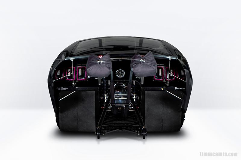 DLEDMV_Ford_Mustang_ProMod_3500+_009