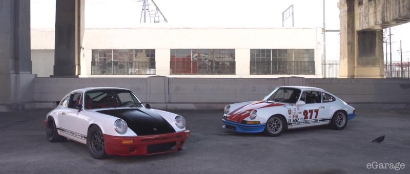 DLEDMV_Porsche911_Magnus&eGarage_011