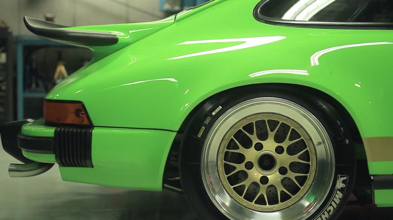 DLEDMV_Porsche_911_2.7Carrera_PRtechnology_03