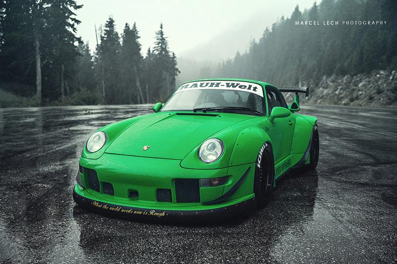 DLEDMV_Porsche_993_RWB_SuperMusashi_012
