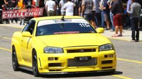 DLEDMV_WTAC_Sydney_#14_002