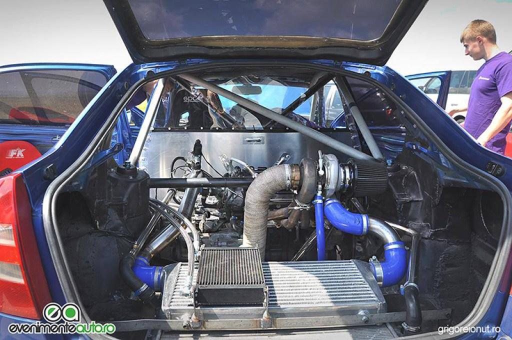 Octavia RS Bimoto #02