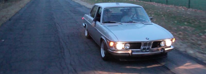 DLEDMV_BMW_2800_E3_Slammed_01