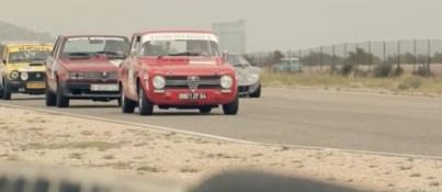 DLEDMV_BMW_Classic_Series_2014_Calafat_10