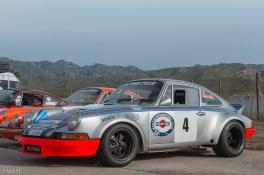 DLEDMV_BMW_Classic_Series_2014_Calafat_13