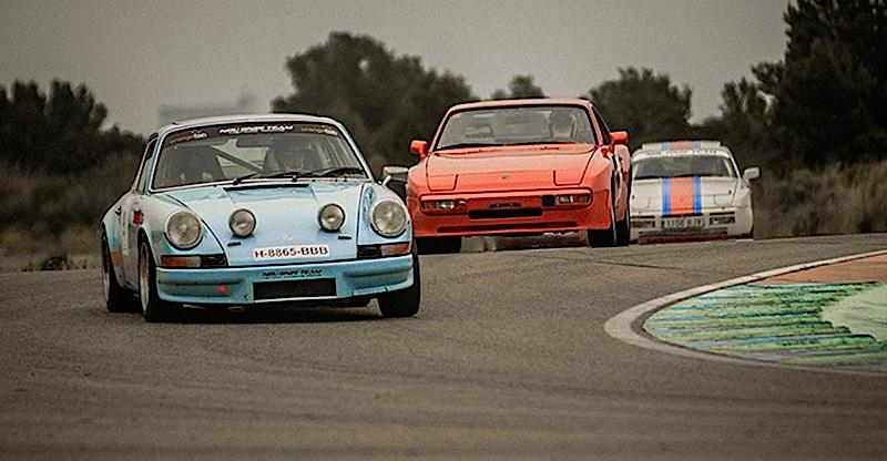 DLEDMV_BMW_Classic_Series_2014_Calafat_14