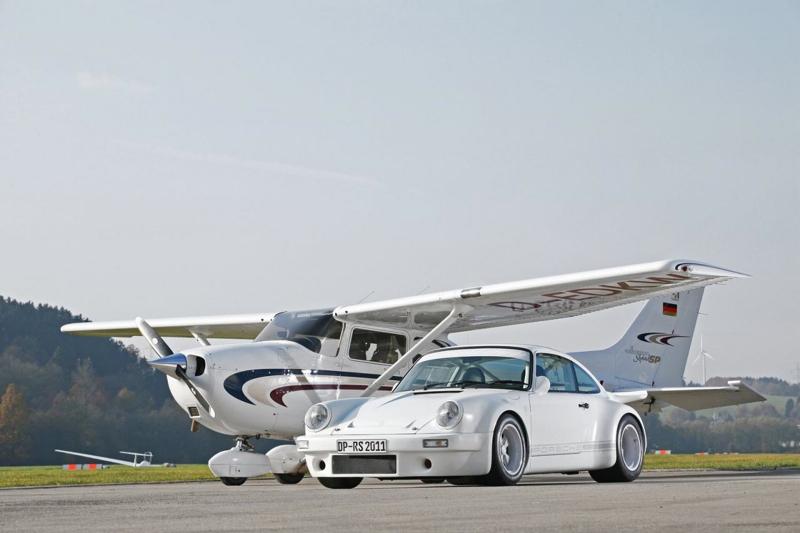 DLEDMV_DP_Motorsport_911_White_Angel_07