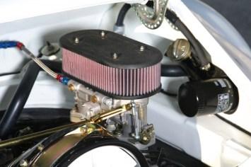 DLEDMV_DP_Motorsport_911_White_Angel_08