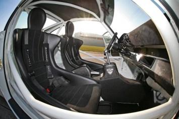 DLEDMV_DP_Motorsport_911_White_Angel_10