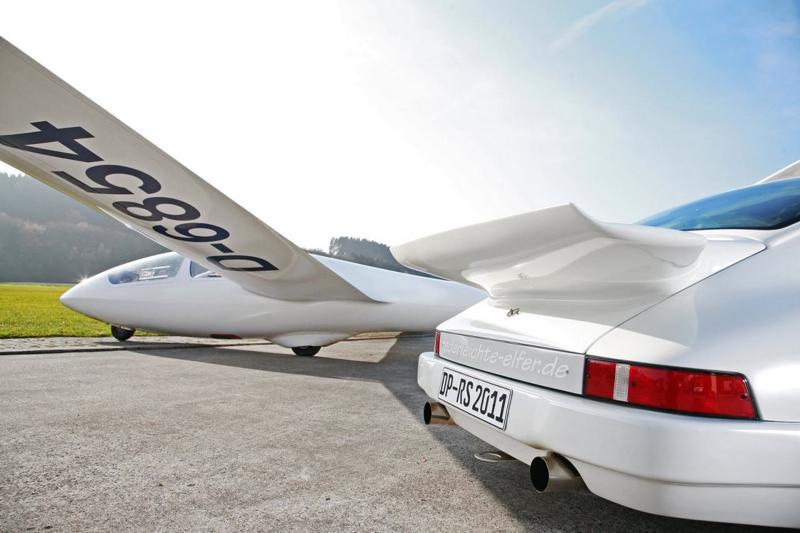 DLEDMV_DP_Motorsport_911_White_Angel_15
