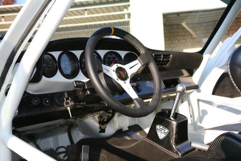 DLEDMV_DP_Motorsport_911_White_Angel_16