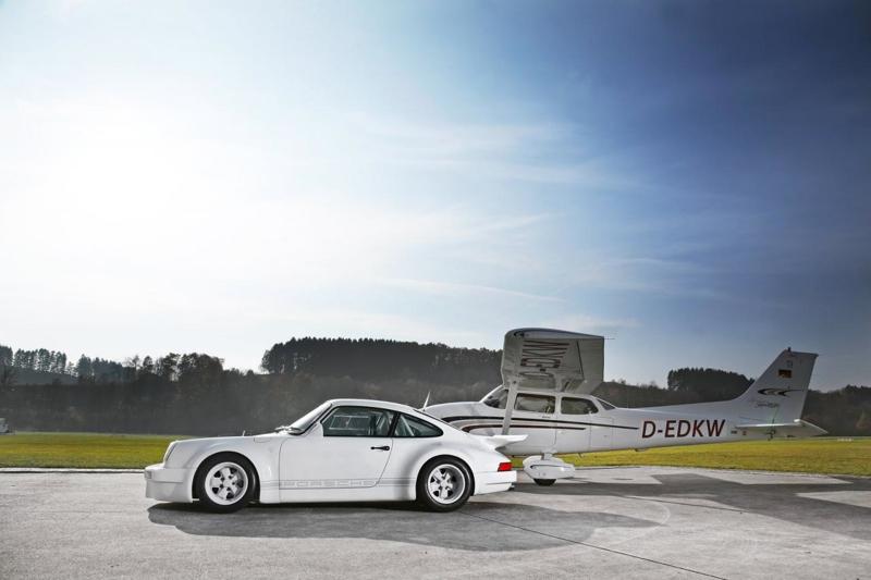 DLEDMV_DP_Motorsport_911_White_Angel_17