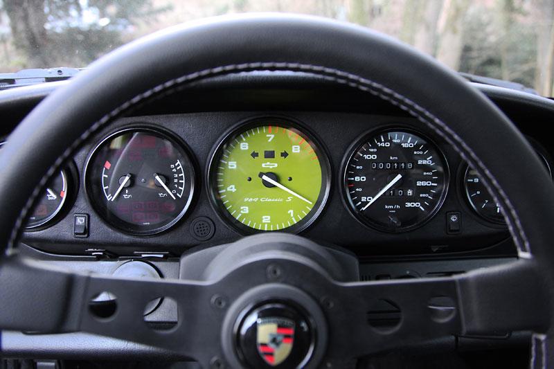 DLEDMV_DP_Motorsport_Restomod_964Green_108