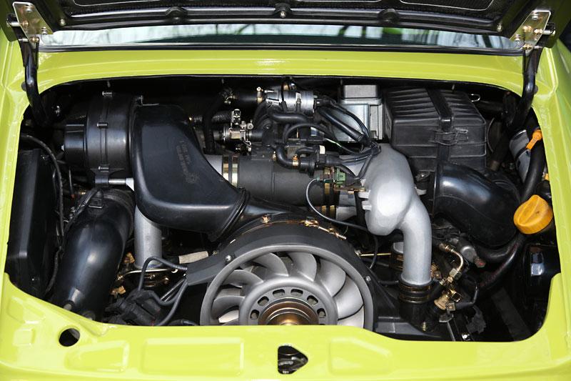DLEDMV_DP_Motorsport_Restomod_964Green_109