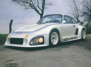 DLEDMV_DP_Motorsport_Restomod_964Green_22