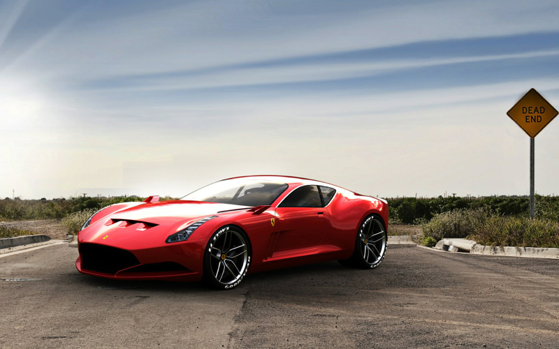 DLEDMV_Ferrari_612_GTO_10