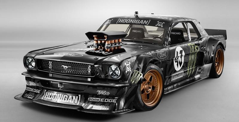DLEDMV_Ford_Mustang_Ken_Block_02