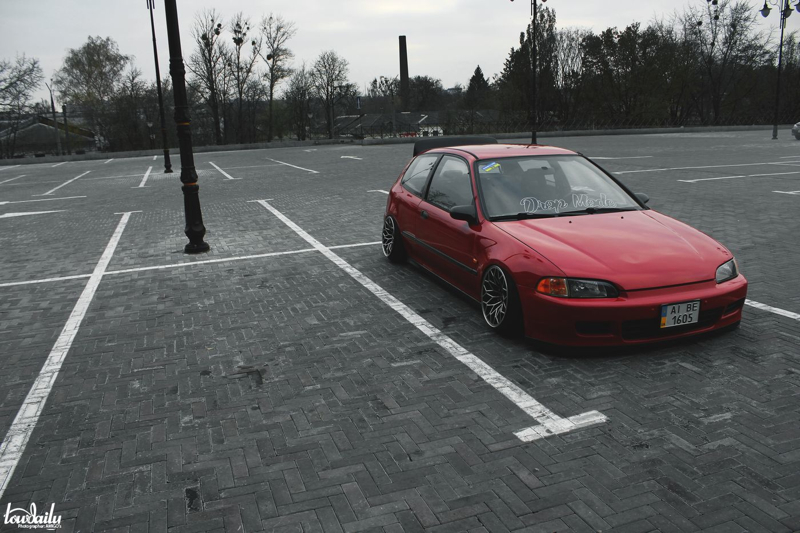 DLEDMV_Honda_Civic_EG4_enTransAm_06