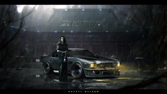 DLEDMV_Khyzyl_Saleem_FutureVision_19