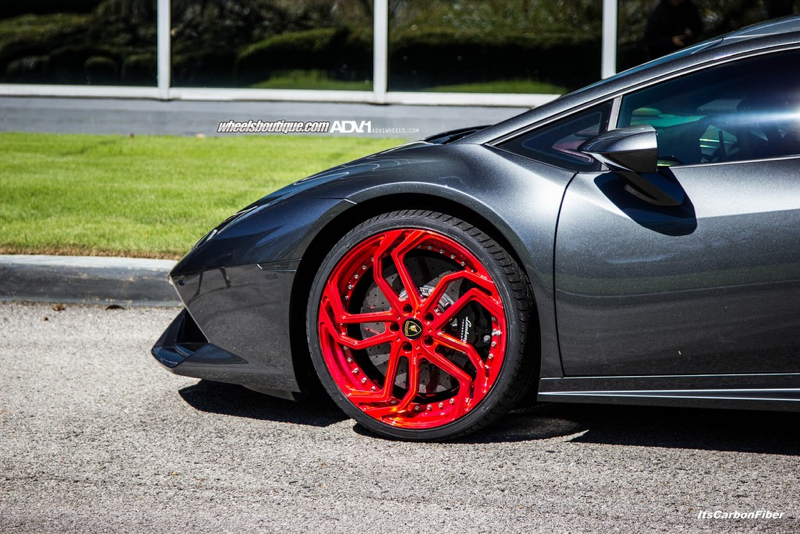 DLEDMV_Lamborghini_Huracan_RedADV1_04