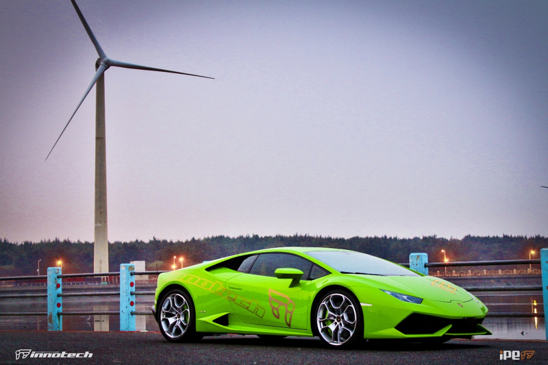 DLEDMV_Lamborghini_Huracan_iPE_Exhaust_03
