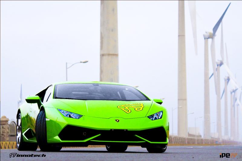 DLEDMV_Lamborghini_Huracan_iPE_Exhaust_05