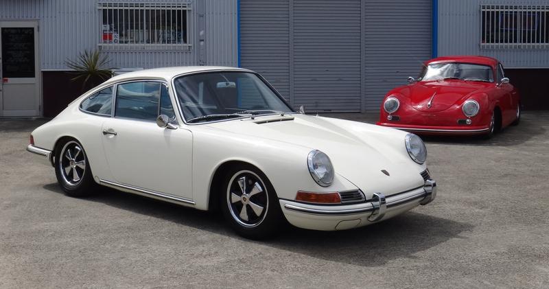 DLEDMV_Porsche356_Slammed_Manny'sAuto_02