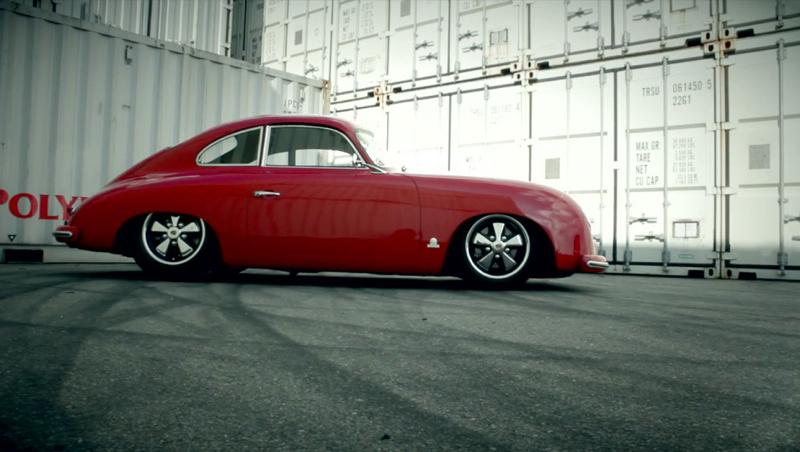 DLEDMV_Porsche356_Slammed_Manny'sAuto_07