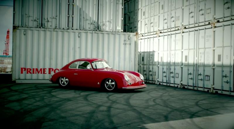 DLEDMV_Porsche356_Slammed_Manny'sAuto_09