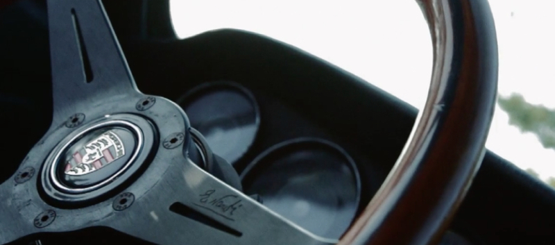 DLEDMV_Porsche_911_NoInvite_04