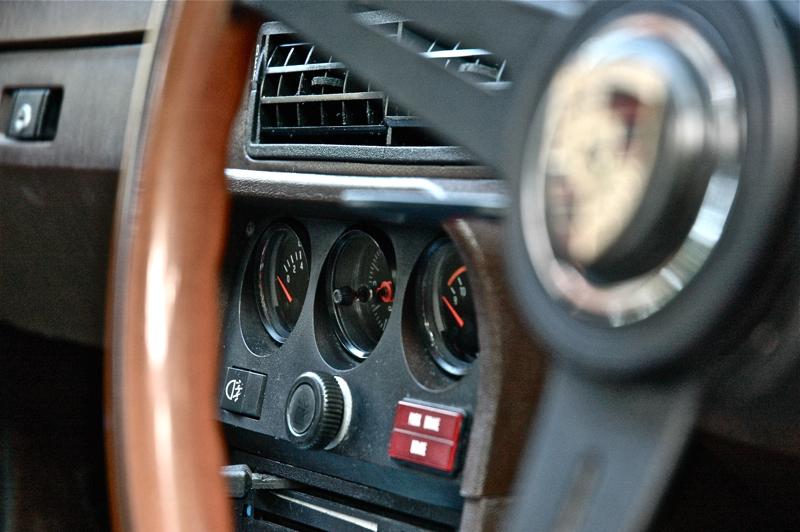 DLEDMV_Porsche_924_Low&Slow_06