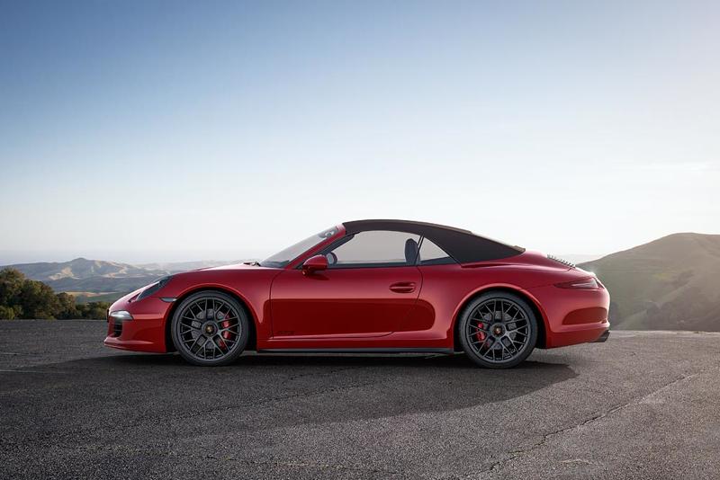 DLEDMV_Porsche_991_GTS_Communauty_02