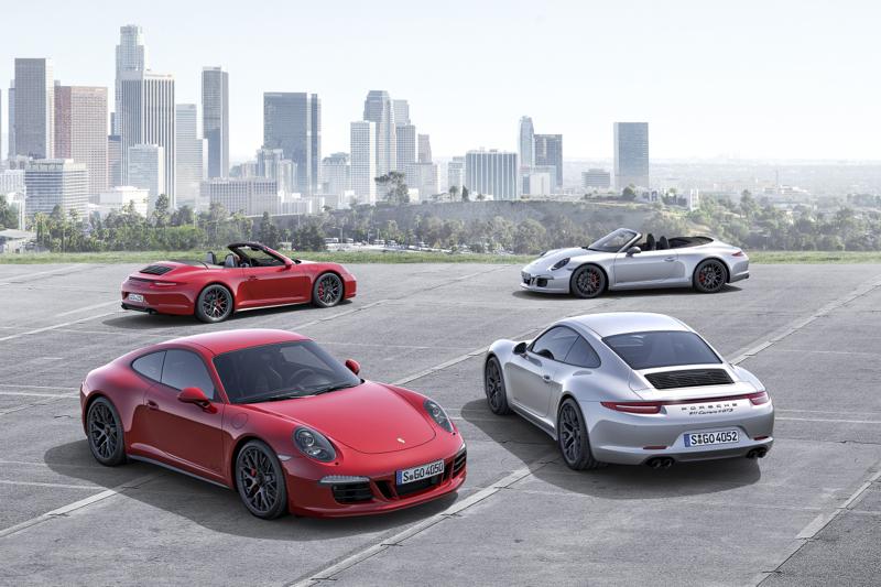 DLEDMV_Porsche_991_GTS_Communauty_04